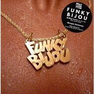 Funky Bijou - B.Boy Love (You Give Me)