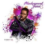 Funky DL - Blackcurrent Jazz 3