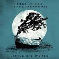 Fury In The Slaughterhouse - Little Big World