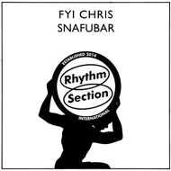 FYI Chris - Snafubar