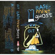 Git Beats - Basement Ghost