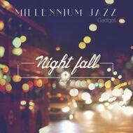 Gadget - Nightfall