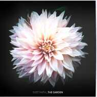 Substantial - The Garden