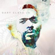Gary Clark Jr. - Blak And Blu