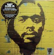 Gary Clark Jr. - HWUL Raw Cuts Vol. II