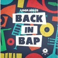 Loop.Holes - Back In Bap