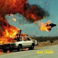 74 Miles Away - Gear Change