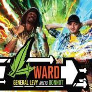 General Levy - 4ward