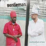 Gentleman & Sizzla - Lack of love