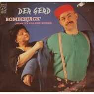 Gerd Knebel - Bomberjack' (Mama, Ich Will Kein' Anorak)