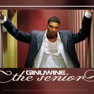Ginuwine - The Senior