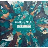 Various - Chillhop Essentials - Spring 2019