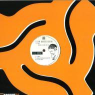 Glenn Underground - The Isms