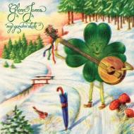 Glenn Jones - My Garden State