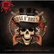Guns N' Roses - Rockin' Roots Of Guns N' Roses