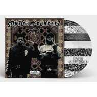Tha God Fahim & Jay NiCE - Strictly 4 My D.U.M.P.E.R.Z (Picture Disc)