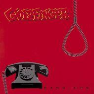 Goldfinger - Hang-Ups (Translucent Red Vinyl)