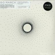 Go March - Go March