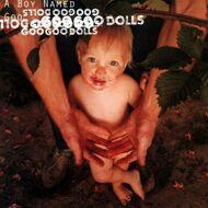 Goo Goo Dolls - A Boy Named Goo