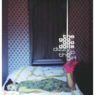 Goo Goo Dolls - Dizzy Up The Girl