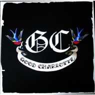 Good Charlotte - Good Charlotte (Red & Blue Vinyl)