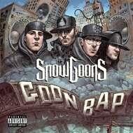 Snowgoons - Goon Bap (Gold Vinyl)