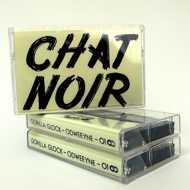 Gorilla Glock & Odweeyne  - Chat Noir #1 Instrumentals