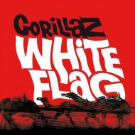Gorillaz - White Flag