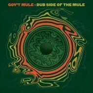 Gov't Mule - Dub Side Of The Mule