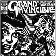 Grand Invincible - Winter 365