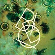 Bibio - The Green EP