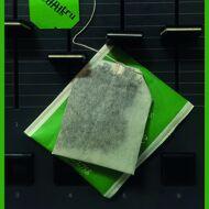Tru Comers - CominTru Instrumental Series: The Green Tea Edition