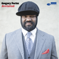 Gregory Porter - Revisited