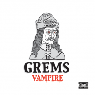 Grems - Vampire