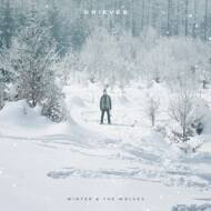 Grieves - Winters & The Wolves