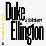 Duke Ellington & His Orchestra - The Conny Planck Session