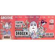 Groove Magazin - #157
