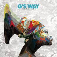 G's Way - Patchwork