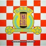"""Gucci Crew II - Sally """"That Girl"""""""