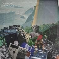 StackOne - Parallax