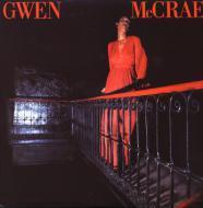 Gwen McCrae - Gwen McCrae (Limited Edition)