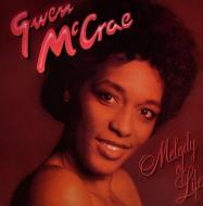Gwen McCrae - Melody Of Life