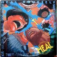 H.E.A.L. Human Education Against Lies - Heal Yourself