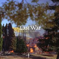 Haley Bonar - Last War