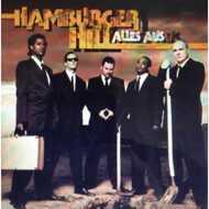 Hamburger Hill - Alles Aus