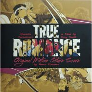 Hans Zimmer - True Romance (Soundtrack / O.S.T.)