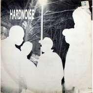Hardnoise - Serve Tea, Then Murder