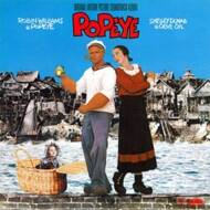 Harry Nilsson - Popeye (Soundtrack / O.S.T. - Black Friday 2016)