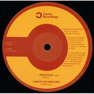 Harvey Sutherland - Priestess / Bravado
