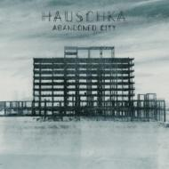 Hauschka - Abandoned City